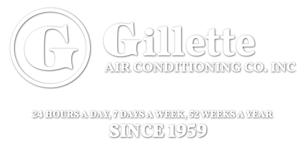 Gillette Air Conditioning Company